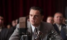 """J. Edgar"" is 137 Prestigious Minutes of Bad Makeup and Pure Boredom"
