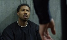 'Fruitvale Station' Review: A Powerful, Timely Drama About Senseless Violence