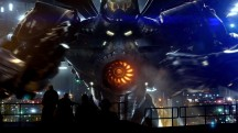 'Pacific Rim' Review: Del Toro Delivers the Goods on a (Literally) Monster-Sized Scale