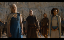 Game of Thrones Winners and Losers: Breaker of Chains