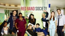 Fall TV Review: Red Band Society