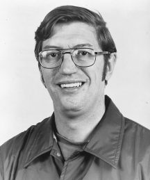 Al Arbour had a long career as a defenseman in the National Hockey League. He won three Stanley Cups as a player and four more as the coach of the New York Islanders. He died in 2015 at age 82.