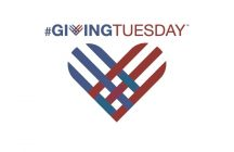Giving Tuesday is over: What are you doing now to help?