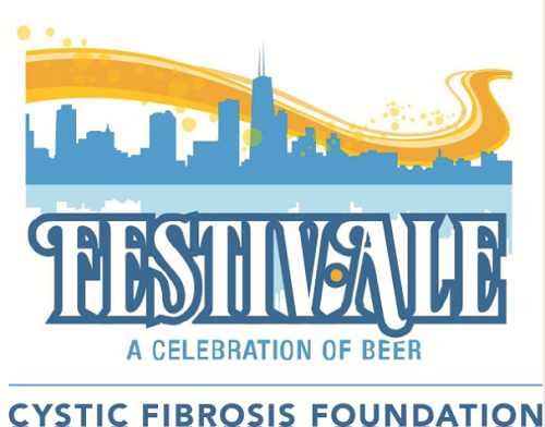 7th Annual Festiv-Ale: A Celebration of Beer