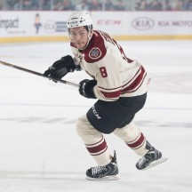 WOLVES GAMEDAY: Rattie makes impressive home debut
