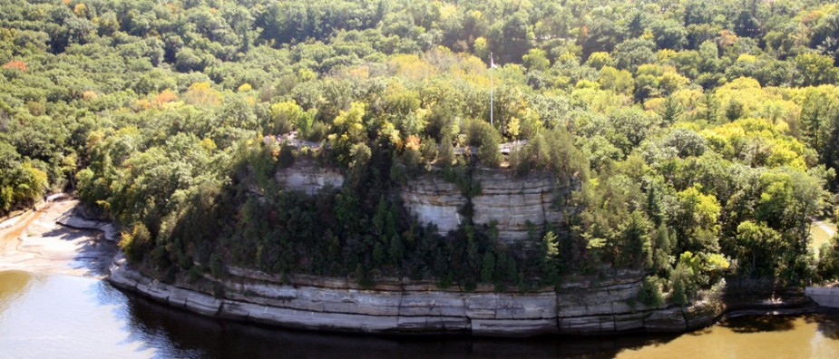 Starved Rock State Park events