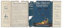 West Egg Noir: The Great Gatsby as Pulp Crime (Part 1 of Steven Explores Gatsby!)