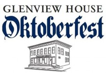 EVENT: #Oktoberfest Hits the North Shore with Glenview House's 2nd Annual Tent Party