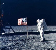 Neil Armstrong And The Death Of Dreams