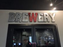 A Brand New Brewpub, 25 Miles West of Chicago
