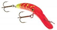 Mag Lip 5, The Next Great Salmon Lure