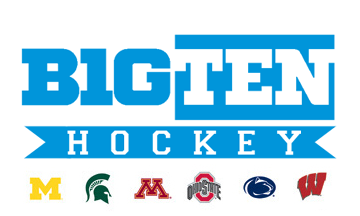 Is the Big Ten Conference Good for College Hockey?