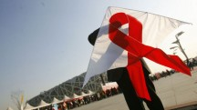 HIV infections continue to rise among gay Hispanic men