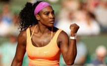 John McEnroe Comments About Serena Williams are Sexist