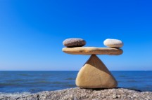 5 tips to Achieving Balance in your Life