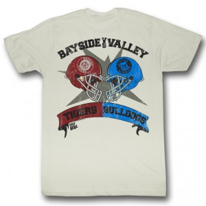 officially-licensed-bayside-tigers-valley-bull-dogs-rivalry-saved-by-the-bell