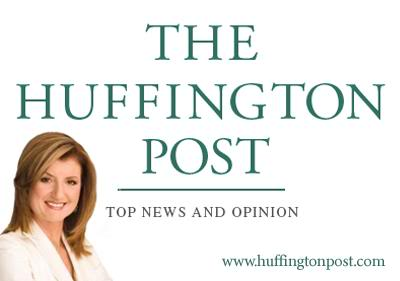 11 Huffington Post Headlines You See Everyday