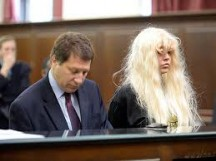 "Dead Horse: Amanda Bynes <br><br> How she is Beaten: ""Amanda Bynes is easily the most fu&%ed up bi%&h in Hollywood and that's saying something! Is she even still alive? Oh she is? How about now?....Ok what about now?"" <br><br> Imagine you and your friend are hanging out and he tells you a joke about a mentally ill woman with a debilitating drug addiction who then made unwise fashion decisions and said unintelligent things on Twitter. After hearing that joke do you envision yourself laughing uproariously and patting your friend on the back and saying, ""Where do you get these amazing jokes??!!"" <br><br> When it happened to a celebrity in real life, millions of people tweeted about its hilarity."