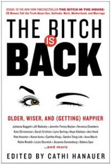 Book Review: The Bitch is Back