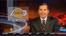 ESPN Anchor Suspended for Plagiarism (Video)