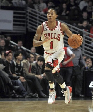 Derrick Rose Quotes Why Cant I Be Mvp Define mvp in rose s favorDerrick Rose Quotes Why Cant I Be Mvp