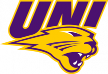 What to Expect: Northern Iowa at Loyola