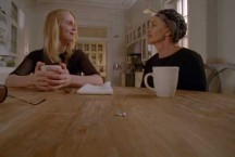 AHS: Coven Review - The Sacred Taking