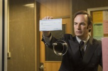 Series Premiere: Better Call Saul Review