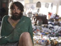 Series Premiere: The Last Man on Earth Review
