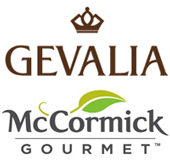 Mainstream, Premium, Super Premium: Pricing Strategy Examples from Gevalia and McCormick