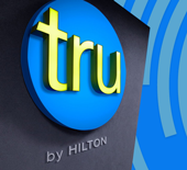 How Hilton's Tru and Other Offerings Aim to Capture Millennial Traveler Demand