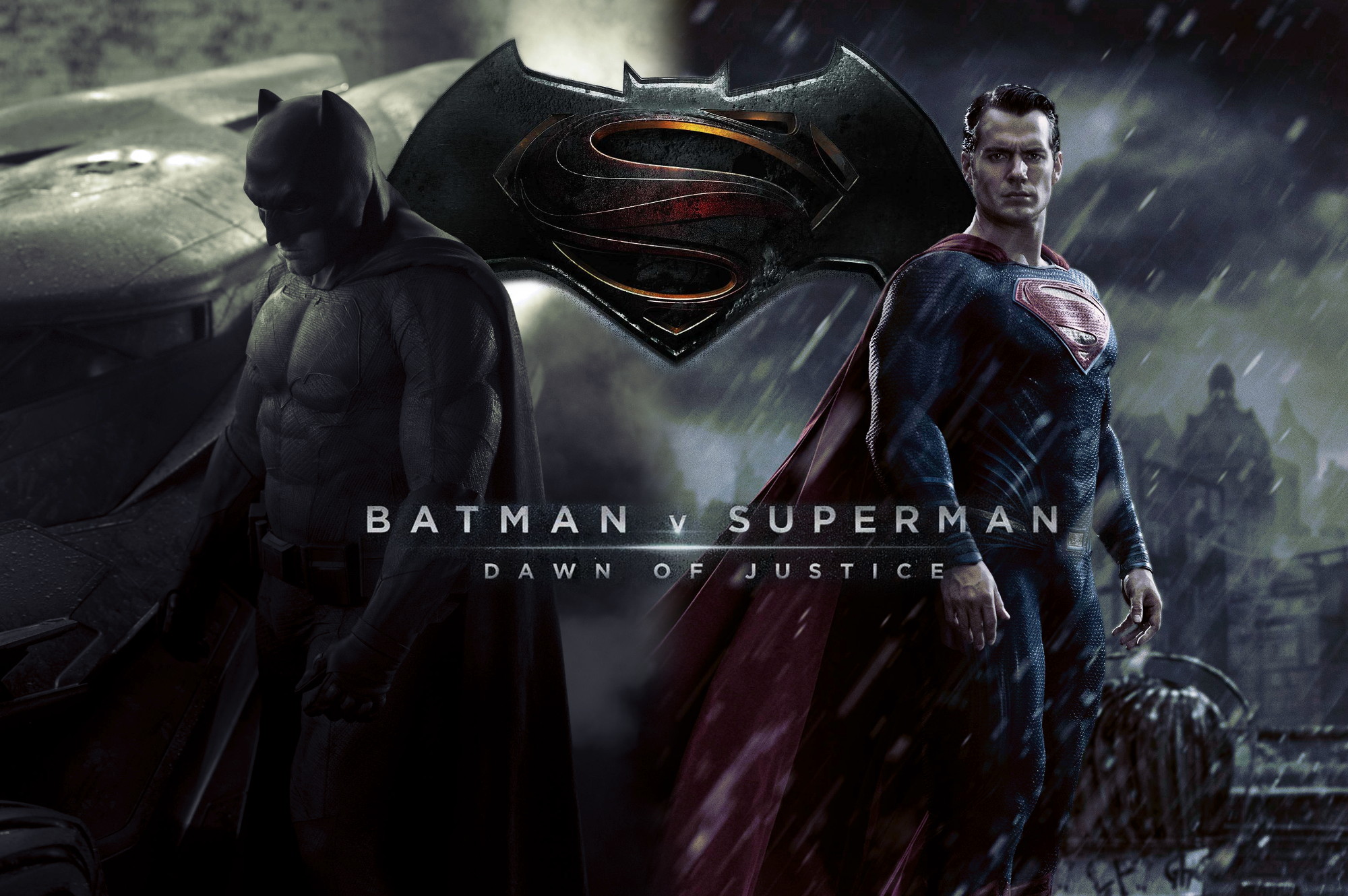 http://www.chicagonow.com/matthew-milams-films-and-music/files/2015/12/batman-vs-superman.png
