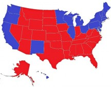 269-269 Electoral College Tie: Now What?
