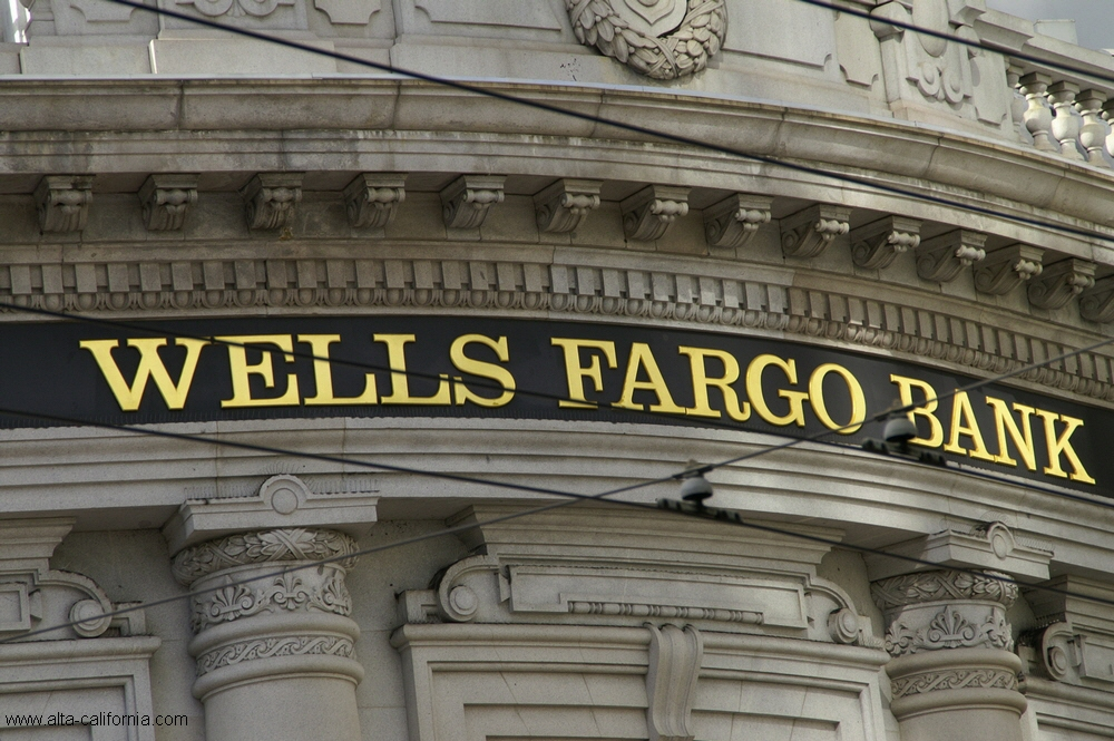 Epic Email to Wells Fargo Goes Viral