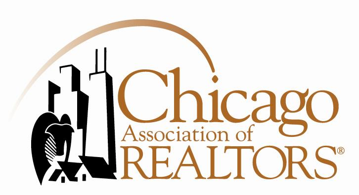 Chicago Realty Roundtable Aimed at Sustainable Economic Development