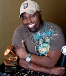 Frankie Knuckles, Godfather of House Music, dead at 59