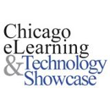 eLearning Technology Showcase takes place in Chicago
