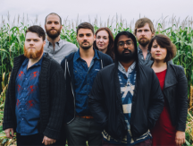 Hey Rosetta! sets its Second Sight with new tour, album and single.