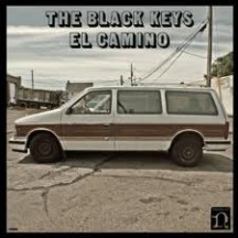 The Black Keys: His and Her Blues