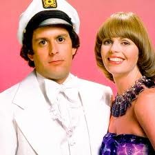 tennille divorced singles Complete your captain and tennille record collection the first single from their debut album of the same name they divorced in 2014 after a 39 year marriage.