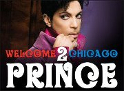 Prince in Chicago! 5 Tips for Getting Great Presale Concert Tickets