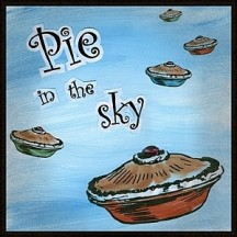 Goal #1:        This one is the pie in the sky. A time you'd like to make, or close to it. Make it something that if everything goes perfect, could happen.