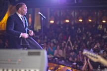 Chicago Loves Eric Roberson!