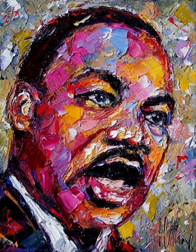 571ce__Martin-Luther-King-Jr_-Art-13