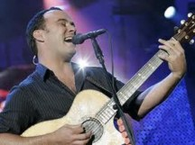 Dave Matthews Band Caravan review, Sunday - Chicago 2011