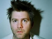 LCD Soundsystem's James Murphy to play DJ Set at the Mid
