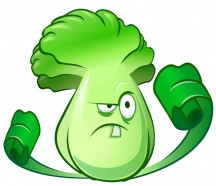 "I can't stop playing ""Plants vs Zombies!"""