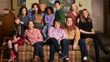 Sorry, Roxane Gay, but I will not be abandoning the 'Roseanne' reboot with you