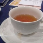 North Lawndale Employment Network - Sweet Beginnings Tea