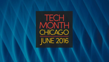 Tech Month Chicago: What We Missed